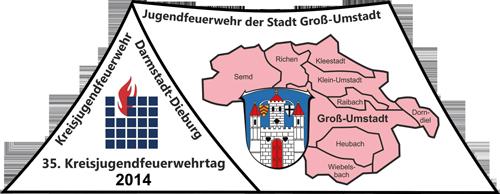 logo-kjft2014-web